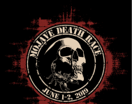 2020-mojave-death-race-registration-page