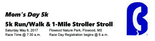 2017-moms-day-5k-registration-page