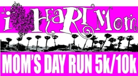 2016-moms-day-run-registration-page