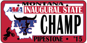 2015-montana-ama-state-xc-championship-registration-page