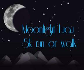 2020-moonlight-luau-5k-registration-page