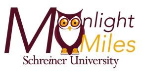Moonlight Miles registration logo