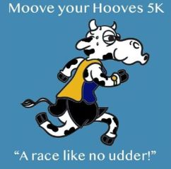2019-moove-your-hooves-registration-page