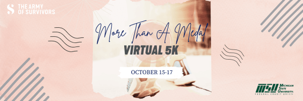 2021-more-than-a-medal-5k-registration-page