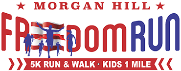 2019-morgan-hill-5k-runwalk-and-1-mile-childrens-run-registration-page