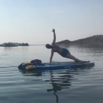 2017-morning-glory-sup-yoga-registration-page