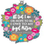2019-mothers-day-5k-and-10k-registration-page