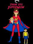 Mother's Day 5K - Roadrunner Sports registration logo