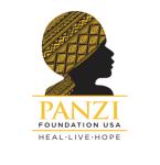 Mother's Day 5K Run/Walk for the Panzi Foundation registration logo