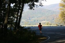 2016-mount-jefferson-challenge-registration-page