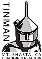 Mount Shasta Tinman Triathlon-13484-mount-shasta-tinman-triathlon-marketing-page
