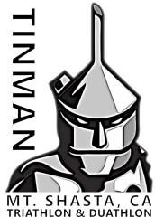 2021-mount-shasta-tinman-triathlon-registration-page