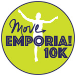 2017-move-emporia-10k-and-2-mile-walk-registration-page