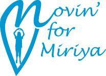 2017-movin-for-miriya-registration-page