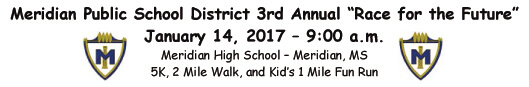 2017-mpsd-race-for-the-future-registration-page