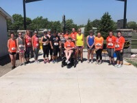 2019-ms-5k-runwalk-registration-page