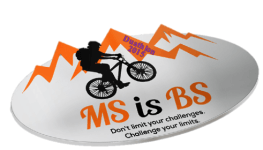 MS is BS 5k/Duathlon 2015 registration logo