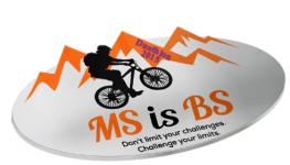 MS is BS 5k/Duathlon 2015 registration logo