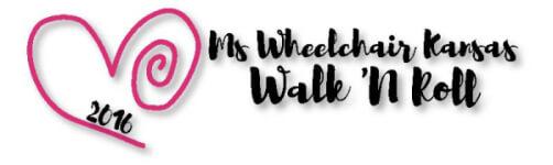 2016-ms-wheelchair-kansas-walk-n-roll-registration-page