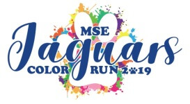 2019-mse-color-run-registration-page