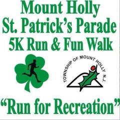2021-mt-holly-st-patrick-5k-family-fun-walk-and-1-mile-kids-run-registration-page