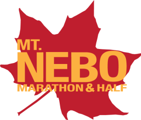 Mt Nebo Marathon