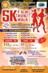 2017-mts-and-tnf-5k-fun-run-walk-registration-page