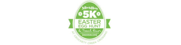 2016-muckrun-5k-easter-egg-hunt-registration-page
