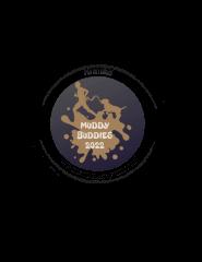 2021-muddy-buddies-registration-page