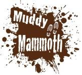 Muddy Mammoth registration logo