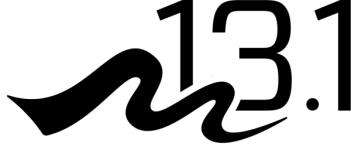 Murdock Half Marathon registration logo