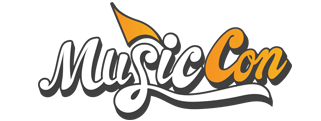 2020-musiccon-provo-registration-page