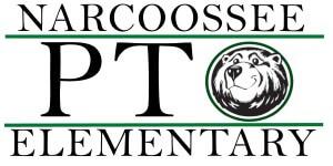 2017-narcoossee-elementary-5k-registration-page