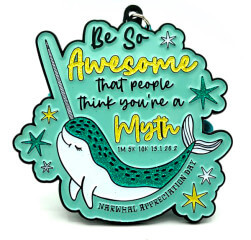 2021-narwhal-appreciation-day-1m-5k-10k-131-262-registration-page