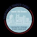 2020-nashville-diaper-dash-registration-page