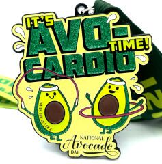 2021-national-avocado-day-1m-5k-10k-131-262-registration-page