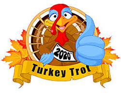2020-national-remote-runners-turkey-trot-registration-page