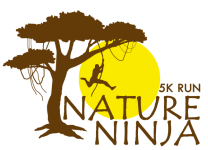 2019-nature-ninja-5k-registration-page