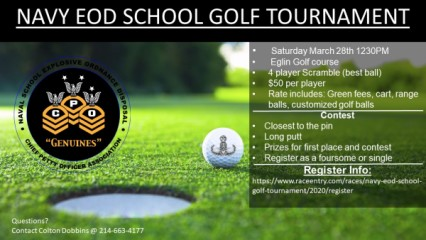 2020-navy-eod-school-golf-tournament-registration-page