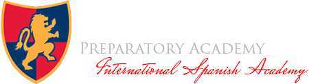 NDPA Pride Fun Run registration logo