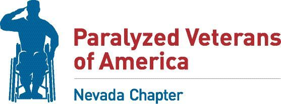 2021-nevada-paralyzed-veterans-of-america-virtual-walk-run-and-roll-registration-page
