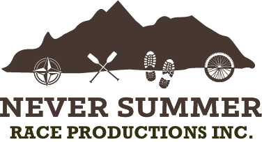 2022-never-summer-adventure-race-registration-page