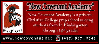 2016-new-covenant-academys-kickstart-registration-page