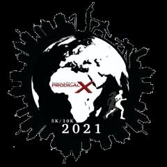 New Year Reaching Out Virtual 5k Run registration logo