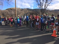 2018-new-years-day-5k-registration-page