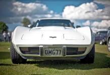 2019-newberg-old-fashioned-festival-cruise-in-registration-page