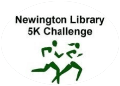 2020-newington-library-5k-challenge-registration-page