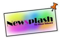 2015-newsplash-registration-page