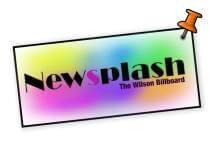 Newsplash registration logo
