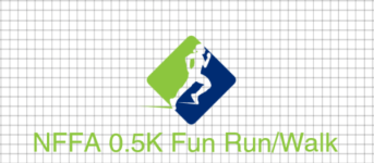 2017-nffa-05k-fun-run--registration-page